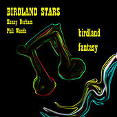 Birdland Fantasy by Kenny Dorham