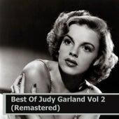 Best Of Judy Garland Vol 2 (Remastered) de Judy Garland