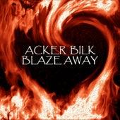 Blaze Away de Acker Bilk
