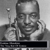 The Very Best Of Erskine von Erskine Hawkins