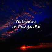 As Time Goes By von Vic Damone