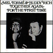 Together Again For The First Time de Mel Tormè