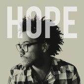 Hope by Jekob