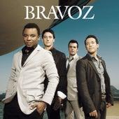 Bravoz di Bravoz