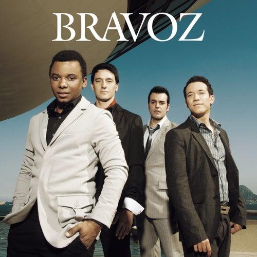 Bravoz de Bravoz