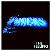 The Feeling by The Knocks