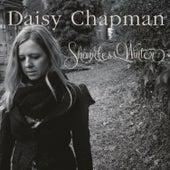 Shameless Winter by Daisy Chapman