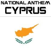 National Anthem Cyprus (Ýmnos Eis Tin Elefthería) by Kpm National Anthems