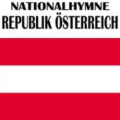 Nationalhymne republik österreich (Land der berge, land am strome) by Kpm National Anthems