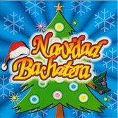 Navidad Bachatera de Various Artists