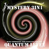 Mystery 3in1 by Quantum Level