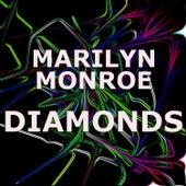 Diamonds von Marilyn Monroe