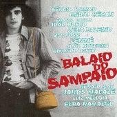 Balaio do Sampaio von Various Artists