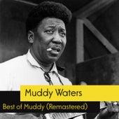 Best Of Muddy Waters (Remastered) von Muddy Waters