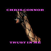 Trust In Me by Chris Connor