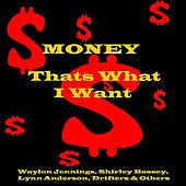 Money - That's What I Want de Various Artists