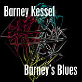 Barney's Blues by Barney Kessel