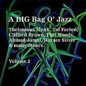 A Big Bag Of Jazz Vol 2 by Various Artists