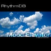Mood Elevator von RhythmDB