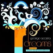 Dreams by George Acosta