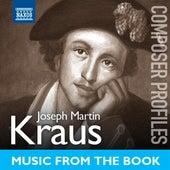 Kraus Profile di Various Artists