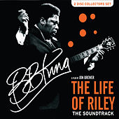 The Life Of Riley de Various Artists