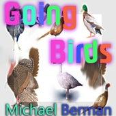 Going Birds by Michael Berman