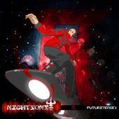 Futuretense.1 by Nightsons