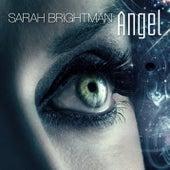 Angel by Sarah Brightman