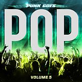 Punk Goes Pop 5 by Various Artists