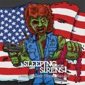 Dead Walker Texas Ranger by Sleeping With Sirens