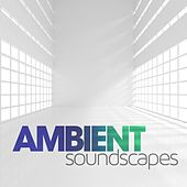 Ambient Soundscapes de Various Artists