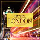 Hotel London von Various Artists