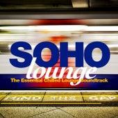 Soho Lounge de Various Artists