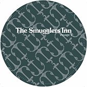 Smugglers Inn Voyage 1 by Various Artists