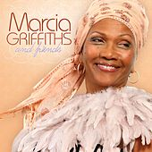 Marcia Griffiths and Friends de Marcia Griffiths