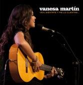 Ven, siéntate y me lo cuentas... de Vanesa Martin