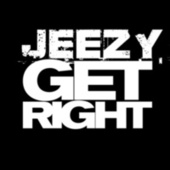 Get Right de Jeezy
