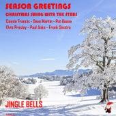 Season Greetings - Jingle Bells de Various Artists