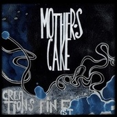 Creation's Finest von Mother's Cake
