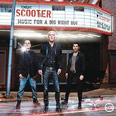 Music for a Big Night Out de Scooter