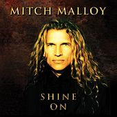 Shine On by Mitch Malloy