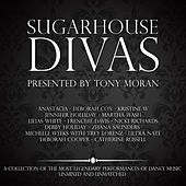 Sugarhouse Divas by Various Artists