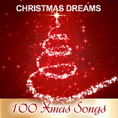 Christmas Dreams by Various Artists