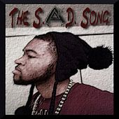 The S.A.D. Song by Api