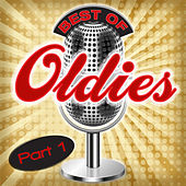 59 X Best of Oldies. Part 1 by Various Artists