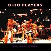 Best Soul & R'n'B von Ohio Players
