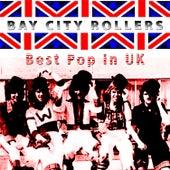 Best Pop in UK by Bay City Rollers