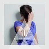 Positively Pessimistic by J.U.