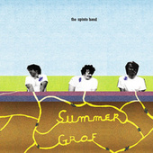 Summer Grof van The Spinto Band